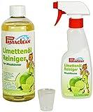 Pastaclean Limettenöl Reiniger Universalreiniger...