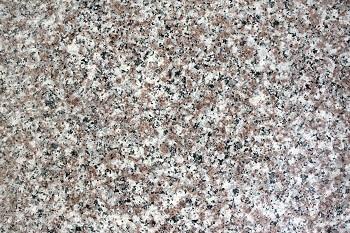 Granitboden reinigen und versiegeln